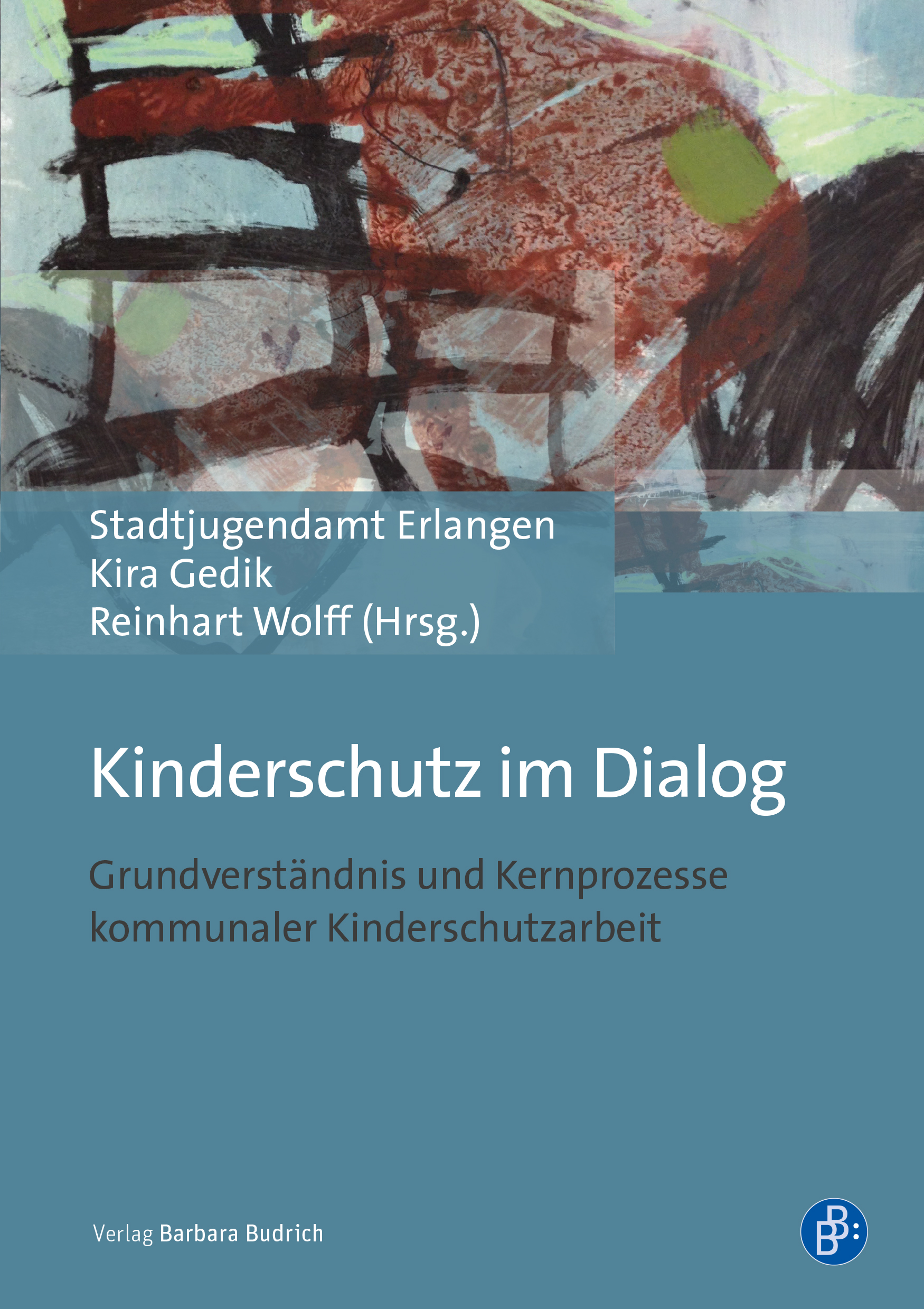 files/cms/downloads/Kinderschutz%20im%20Dialog.jpg